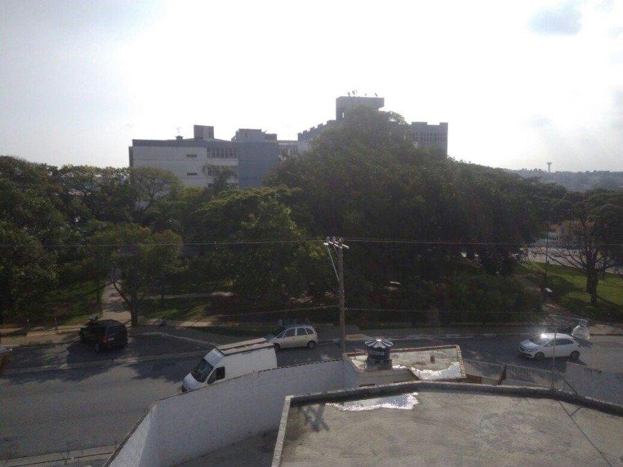Comércio para Aluguel por R$5.000,00/Mês - Vila jacuí, São paulo / SP