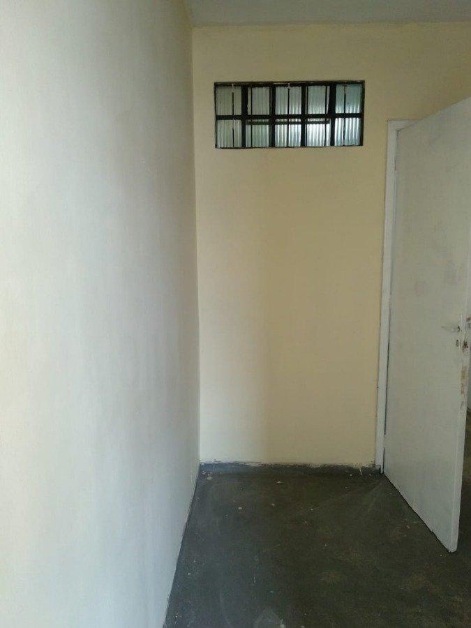 Apartamento para Aluguel por R$1.100,00/Mês - Parque cruzeiro do sul  , São paulo / SP