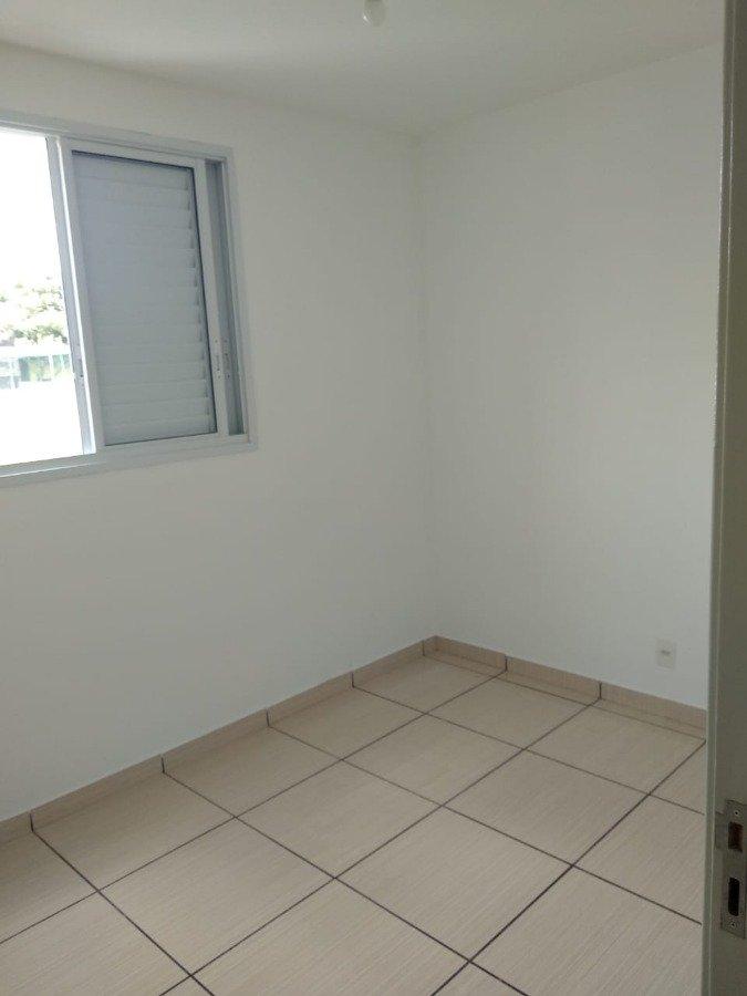 Apartamento para Aluguel por R$1.300,00/Mês - Vila jacuí, São paulo / SP
