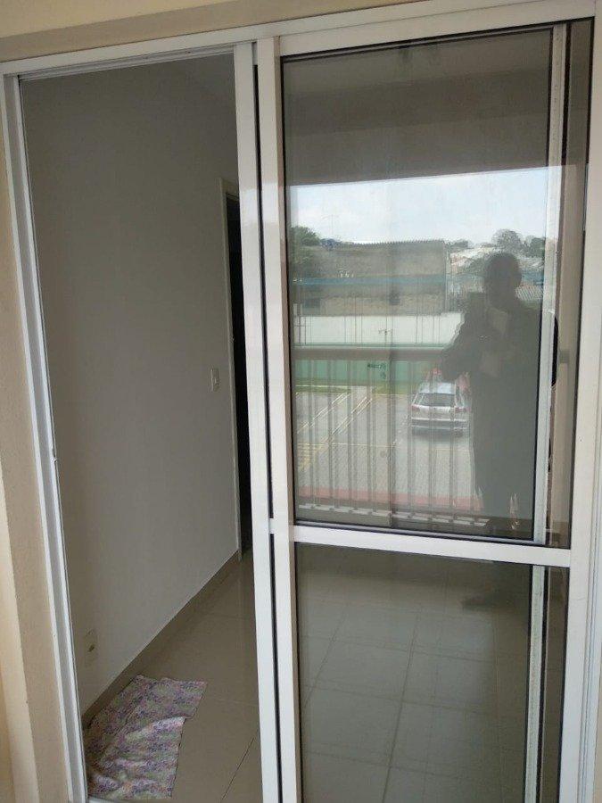 Apartamento para Venda por R$240.000,00 - Vila jacuí, São paulo / SP
