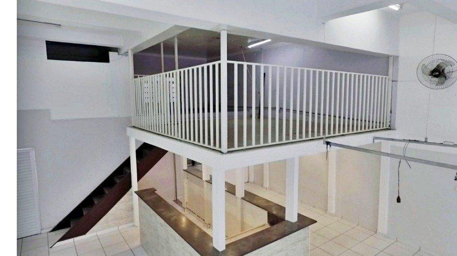 Comércio para Aluguel por R$3.000,00/Mês - Vila jacuí, São paulo / SP