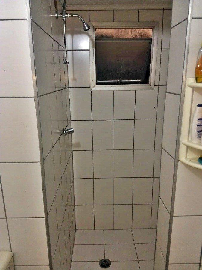 Apartamento para Venda por R$185.000,00 - Vila jacuí, São paulo / SP