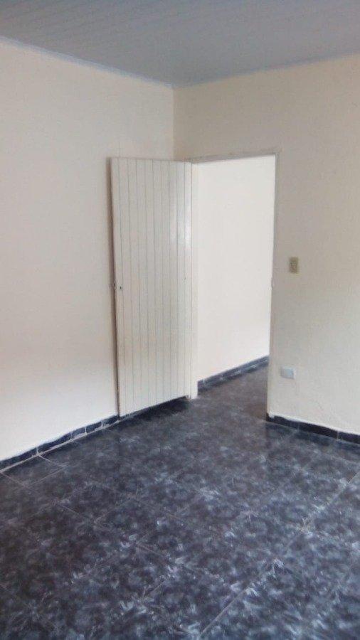Casa para Aluguel por R$600,00/Mês - Jardim das camelias , São paulo / SP