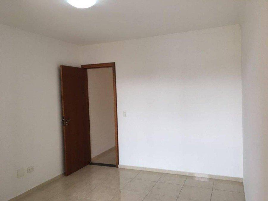 Sobrado para Venda por R$450.000,00 - Vila nova york, São paulo / SP