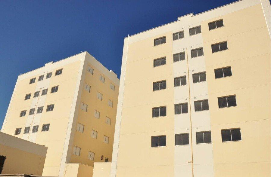 Apartamento para Venda por R$190.000,00 - Itaquaquecetuba, Itaquaquecetuba / SP