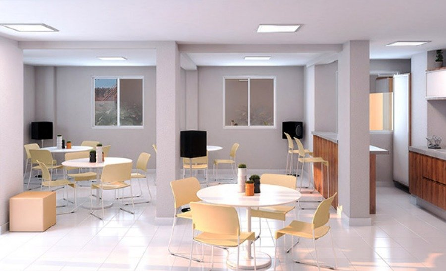 Apartamento para Venda por R$180.000,00 - Centro, Ferraz de vasconcelos / SP