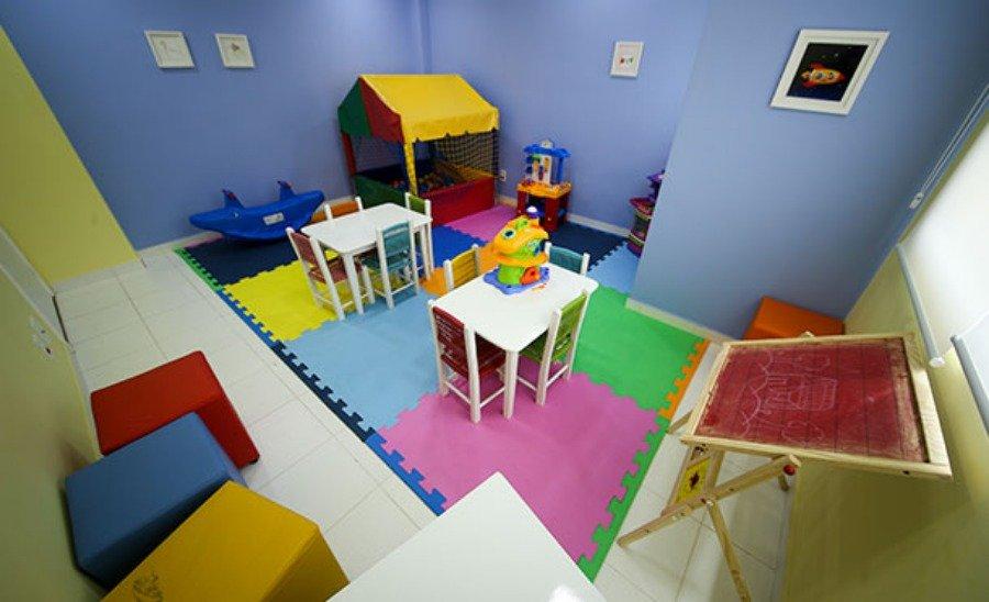 Apartamento para Venda por R$199.000,00 - Centro, Ferraz de vasconcelos / SP