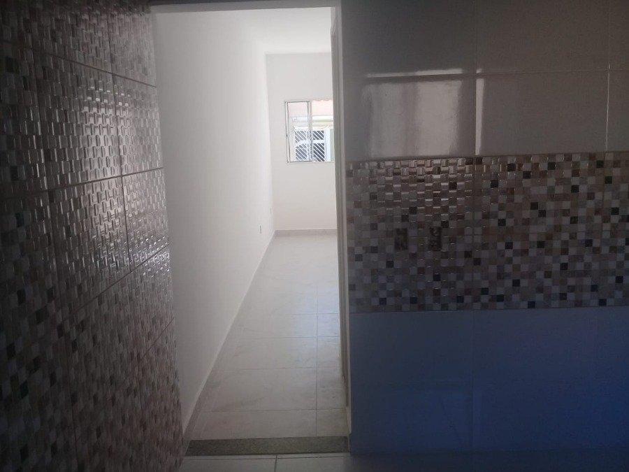 Sobrado para Venda por R$300.000,00 - Vila curuça, São paulo / SP