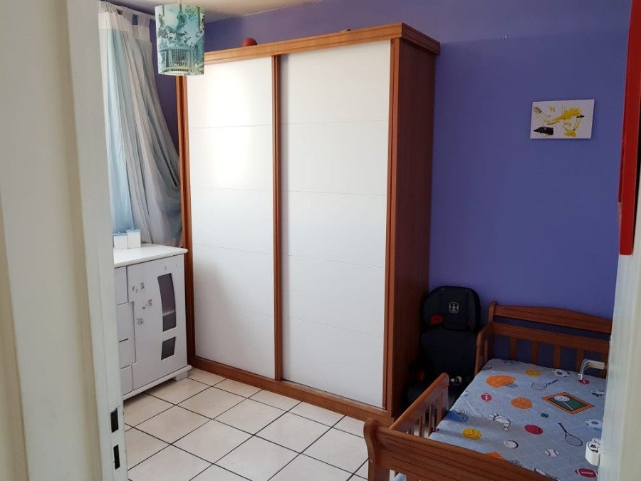 Apartamento para Venda por R$230.000,00 - Vila curuça, São paulo / SP