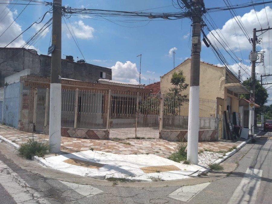 Casa para Venda por R$300.000,00 - São miguel paulista, São paulo / SP