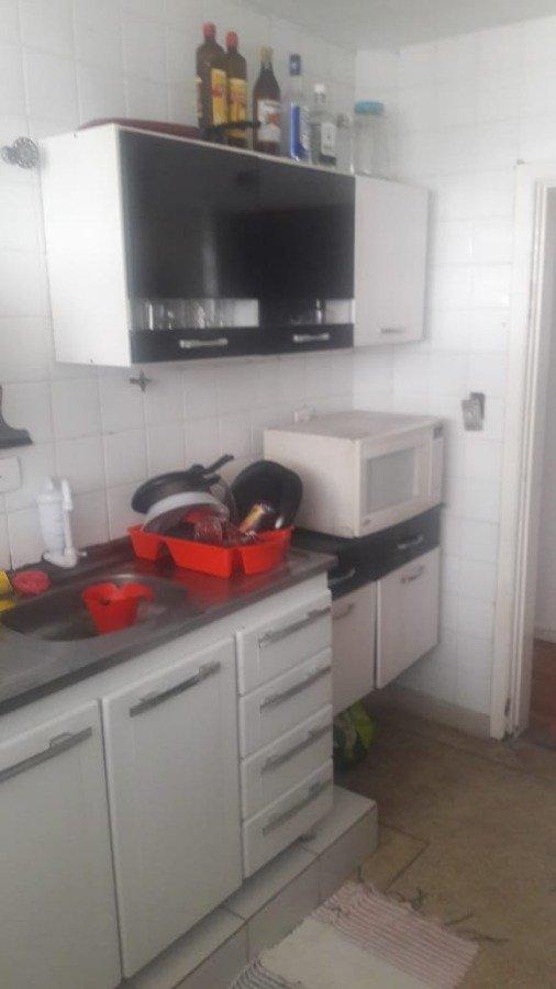 Apartamento para Venda por R$400.000,00 - Perdizes, São paulo / SP