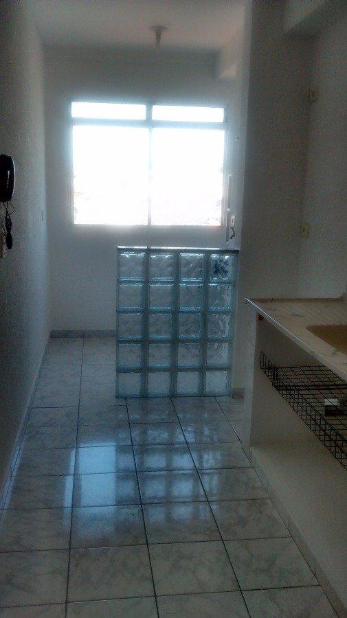 Apartamento para Venda por R$250.000,00 - Burgo paulista, São paulo / SP