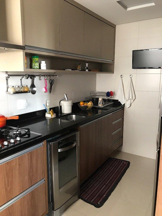 Apartamento para Venda por R$820.000,00 - Tatuapé, São paulo / SP