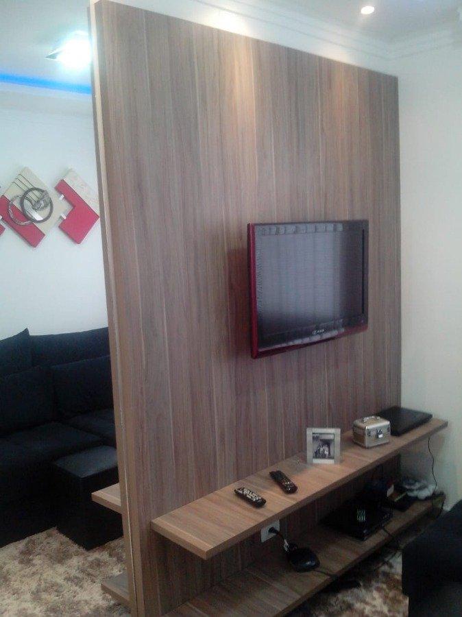 Apartamento para Venda por R$220.000,00 - Vila santana, Mogi das cruzes / SP