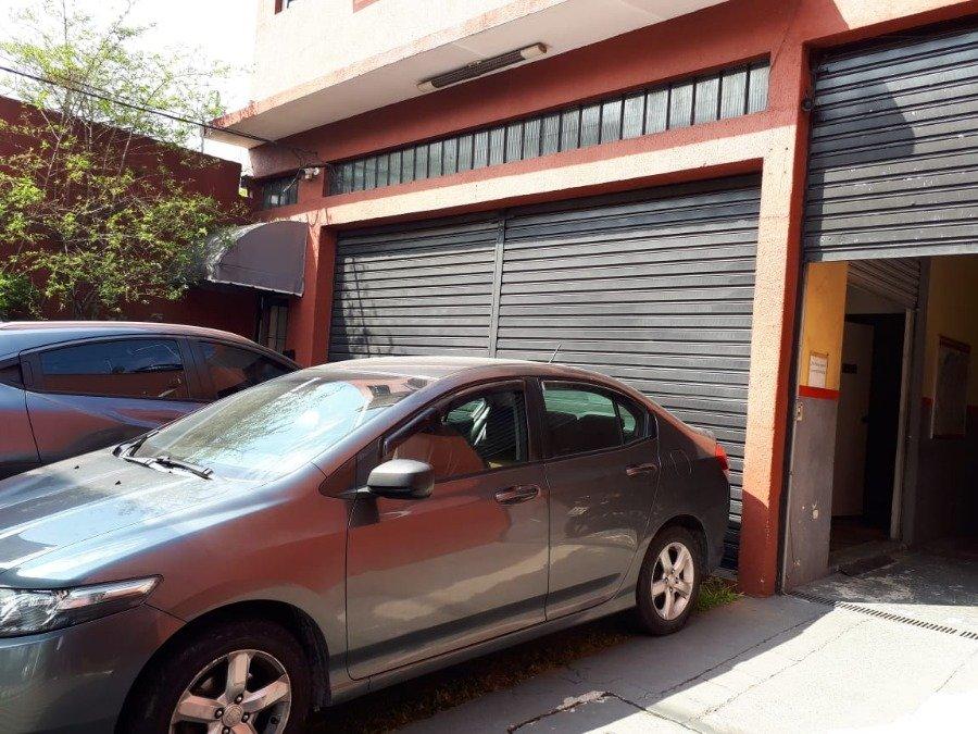 Sala Comercial para Venda por R$2.000.000,00 e Aluguel á R$4.000,00/Mês - Ermelino matarazzo, São paulo / SP