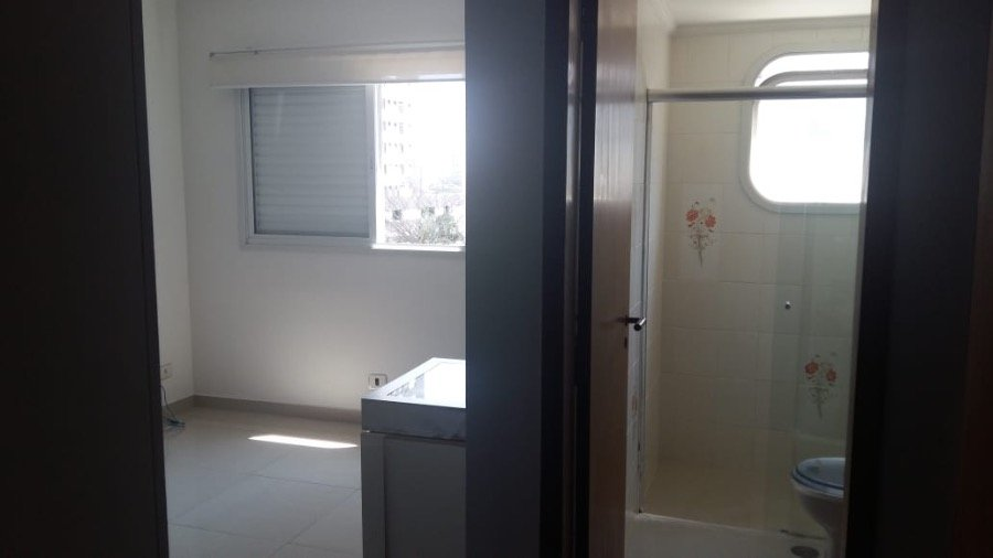 Apartamento para Venda por R$2.000.000,00 - Campo belo, São paulo / SP