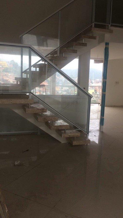 Casa em condomínio para Venda por R$730.000,00 - Nova caieiras, Caieiras / SP