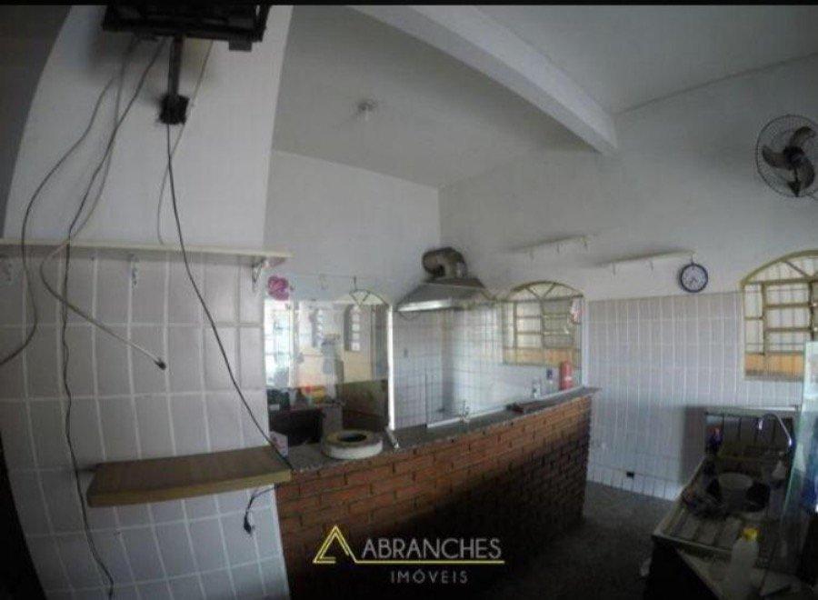 Ponto Comercial para Aluguel por R$2.000,00/Mês - Vila rosária , São paulo / SP