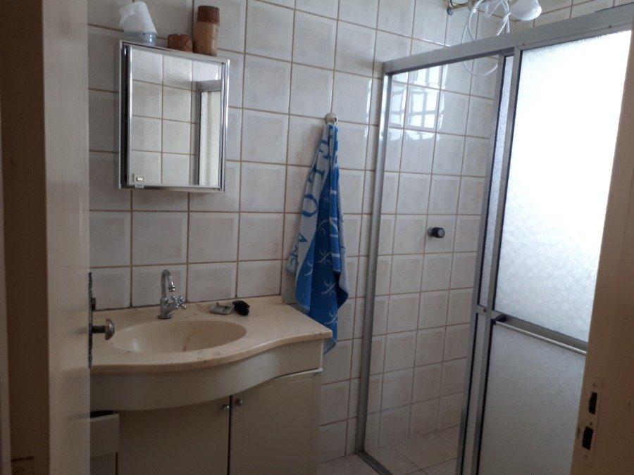 Casa para Venda por R$800.000,00 - Igarata velha, Igaratá / SP