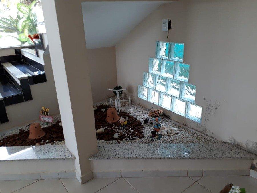 Casa para Venda por R$900.000,00 - Porto alpina, Igaratá / SP