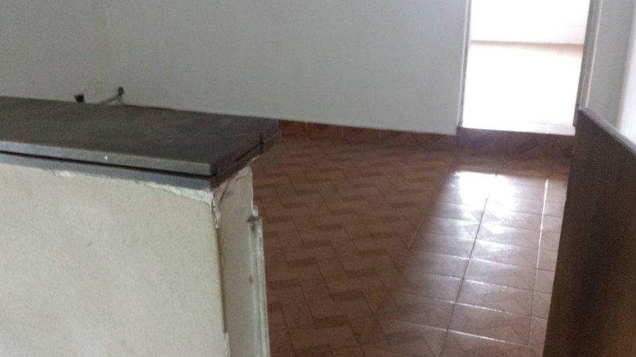 Ponto Comercial para Aluguel por R$4.000,00/Mês - São miguel paulista, São paulo / SP