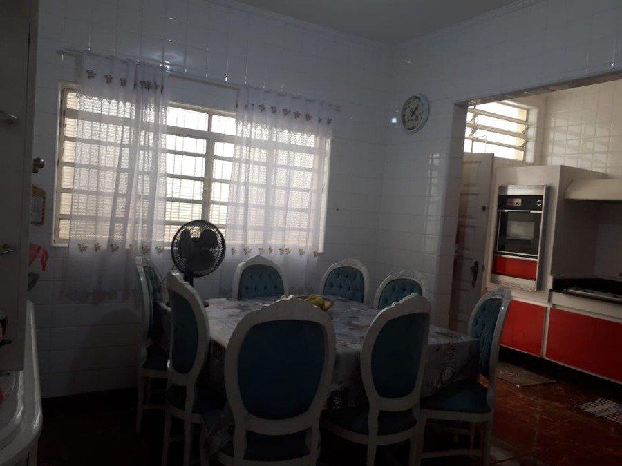 Casa para Venda por R$1.200.000,00 e Aluguel á R$7.000,00/Mês - São miguel paulista, São paulo / SP