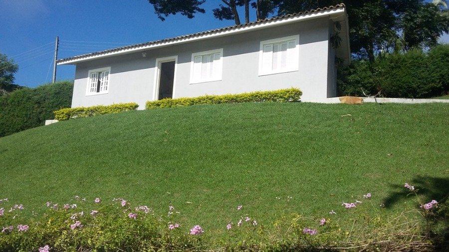 Casa em condomínio para Venda por R$1.300.000,00 - Portal de igaratá, Igaratá / SP