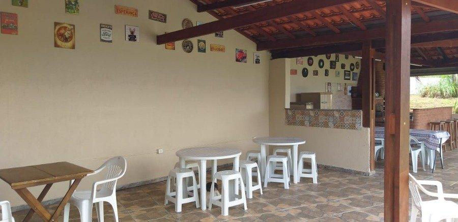 Casa em condomínio para Venda por R$850.000,00 - Igaratá, Igaratá / SP