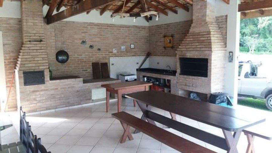 Casa para Venda por R$1.500.000,00 - Pouso alegre, Santa isabel / SP