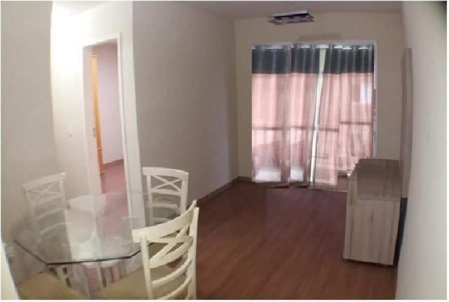 Apartamento para Venda por R$330.000,00 - Vila carrao, São paulo / SP