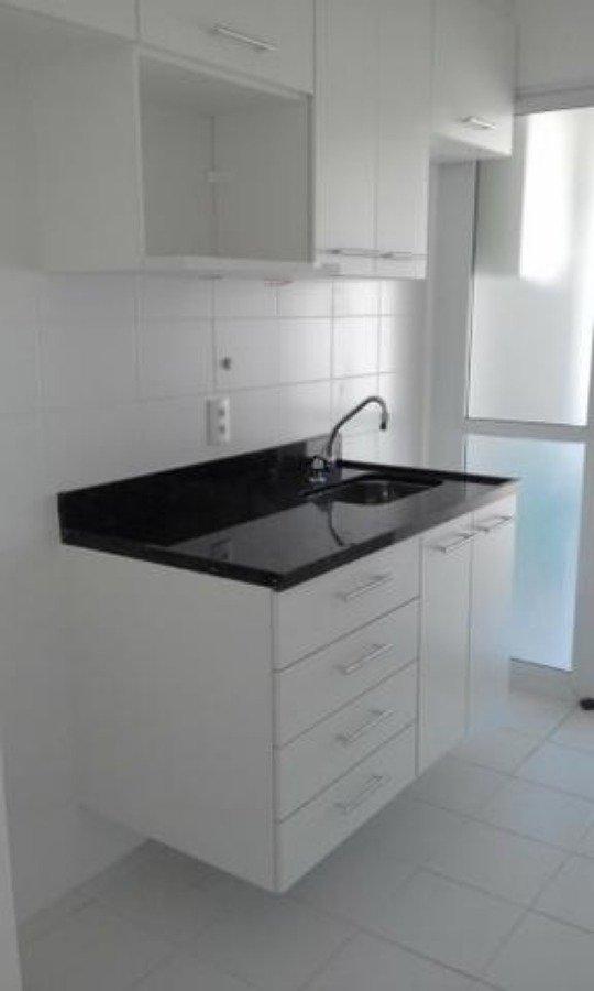 Apartamento para Venda por R$500.000,00 - Belenzinho, São paulo / SP