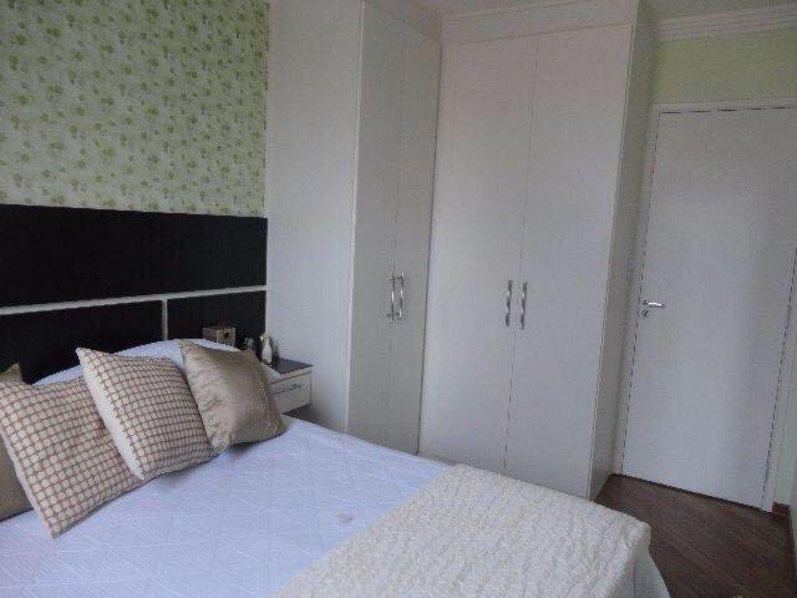Apartamento para Venda por R$600.000,00 - Vila carrao, São paulo / SP