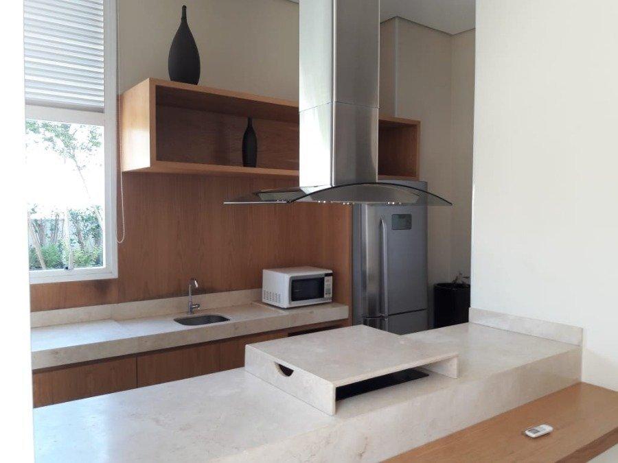 Apartamento para Venda por R$930.000,00 - Tatuapé, São paulo / SP