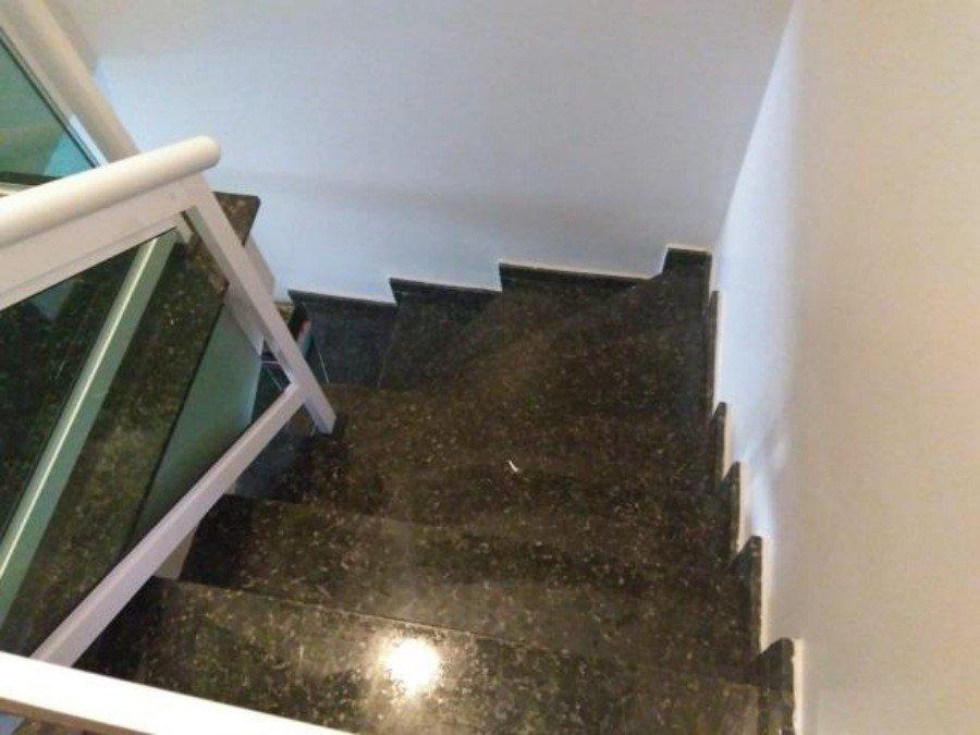 Sobrado para Venda por R$650.000,00 - Chácara califórnia, São paulo / SP