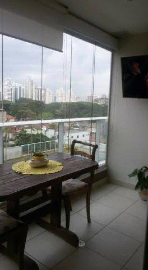 Apartamento Kitnet para Venda por R$480.000,00 - Vila gomes cardim, São paulo / SP