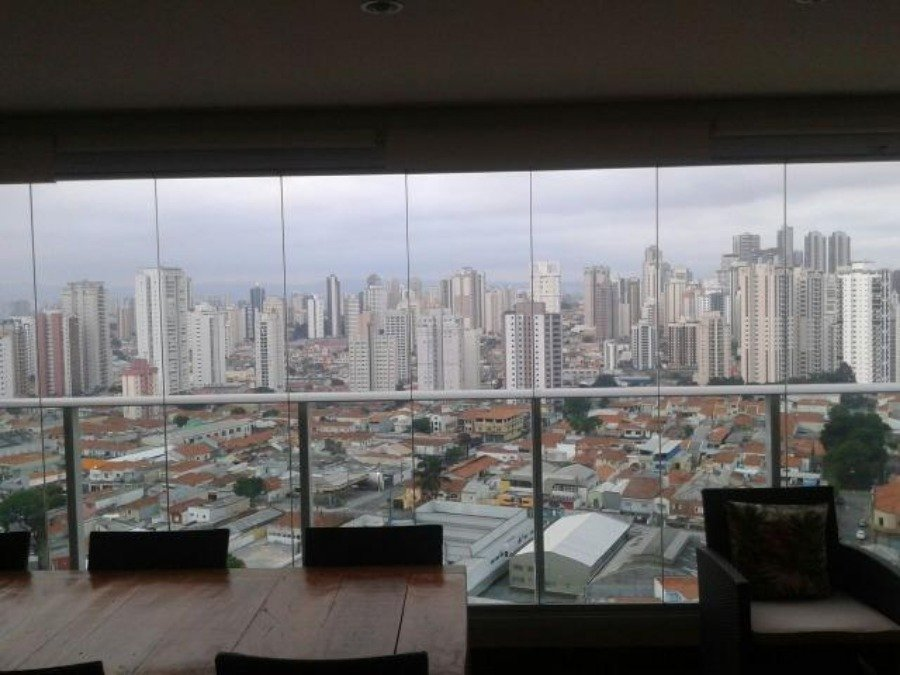 Apartamento para Venda por R$955.000,00 - Mooca, São paulo / SP