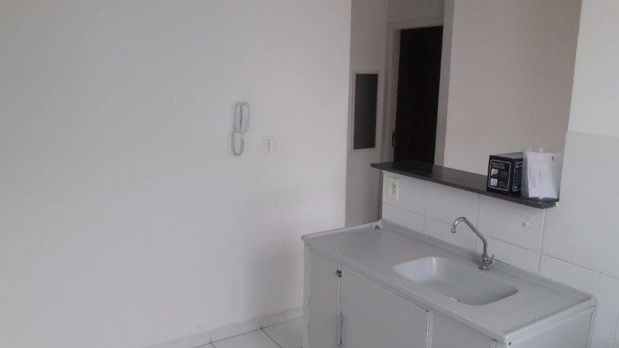 Apartamento para Venda por R$202.000,00 - Agua chata, Guarulhos / SP