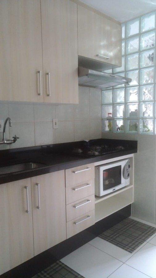 Apartamento para Venda por R$230.000,00 - Vila progresso, Guarulhos / SP