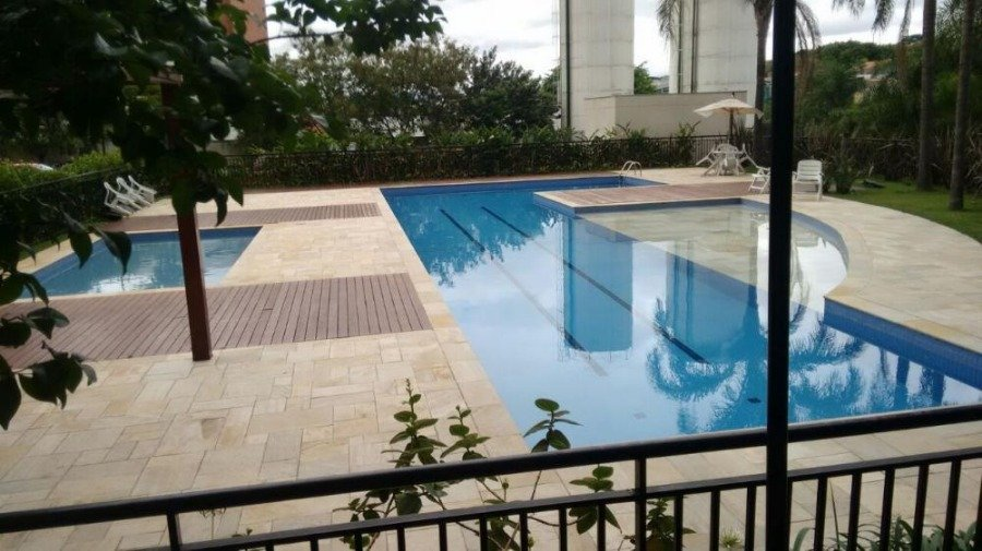 Apartamento para Venda por R$228.000,00 - Cocaia, Guarulhos / SP