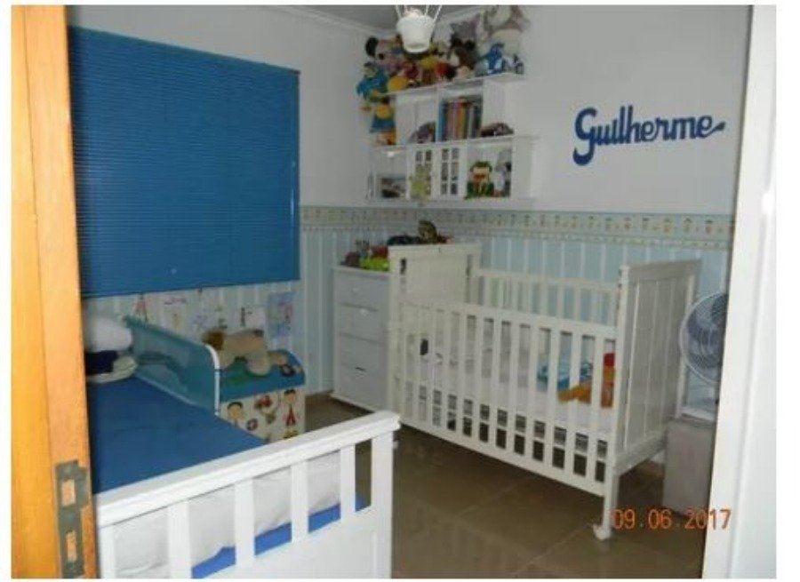 Apartamento para Venda por R$640.000,00 - Vila galvão, Guarulhos / SP