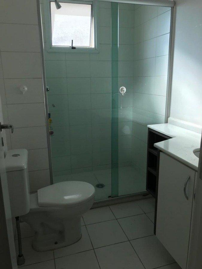 Apartamento para Venda por R$615.000,00 - Vila santo antônio, Guarulhos / SP