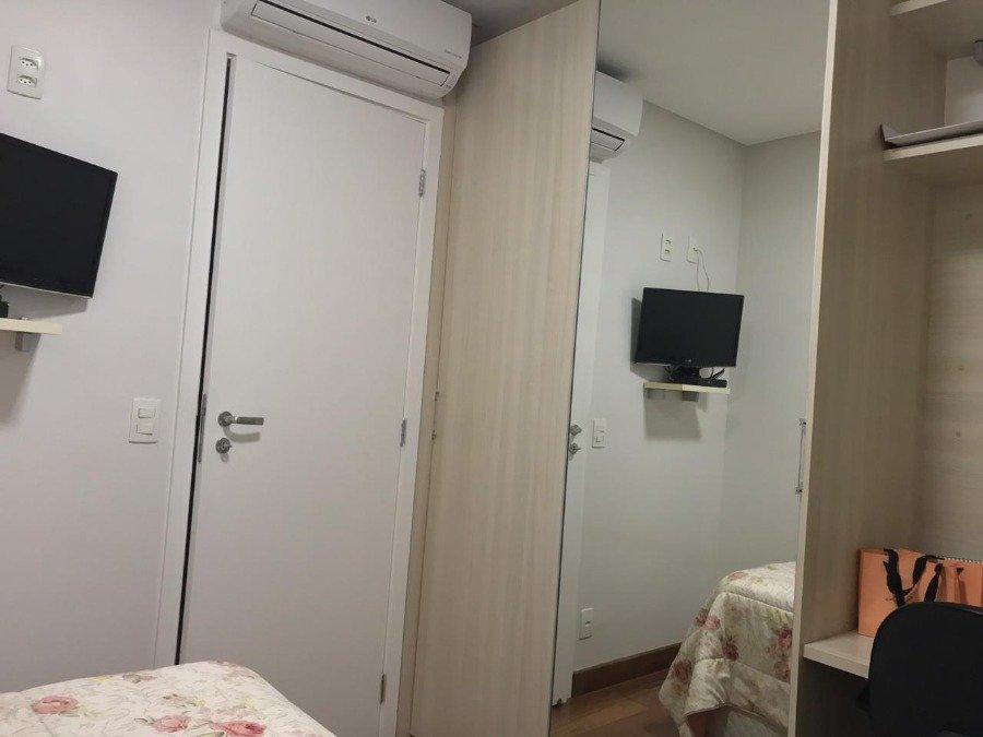 Apartamento para Venda por R$680.000,00 - Vila santo antônio, Guarulhos / SP
