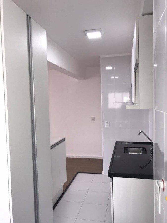 Apartamento para Venda por R$550.000,00 - Picanço, Guarulhos / SP
