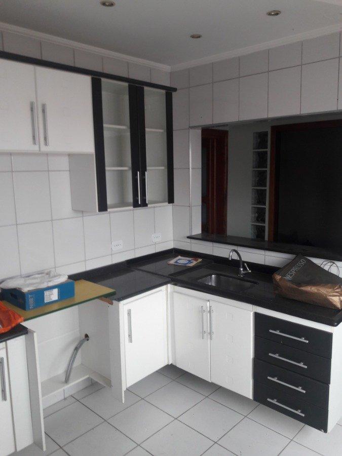 Casa para Venda por R$405.000,00 - Jardim zimbardi, Guarulhos / SP
