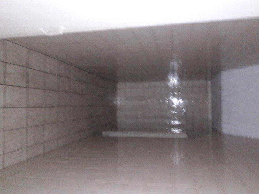 Comércio para Venda por R$3.500.000,00 - Centro, Guarulhos / SP