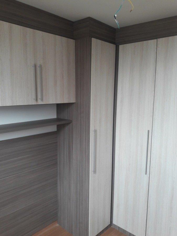 Apartamento para Venda por R$250.000,00 - Gopouva, Guarulhos / SP