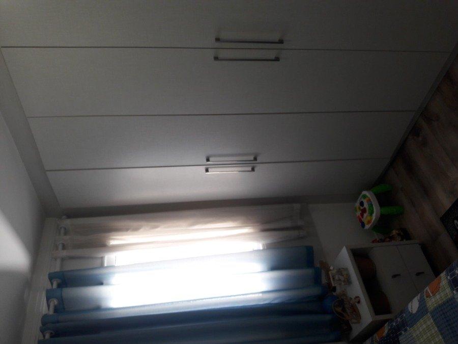 Apartamento para Venda por R$850.000,00 - Gopouva, Guarulhos / SP