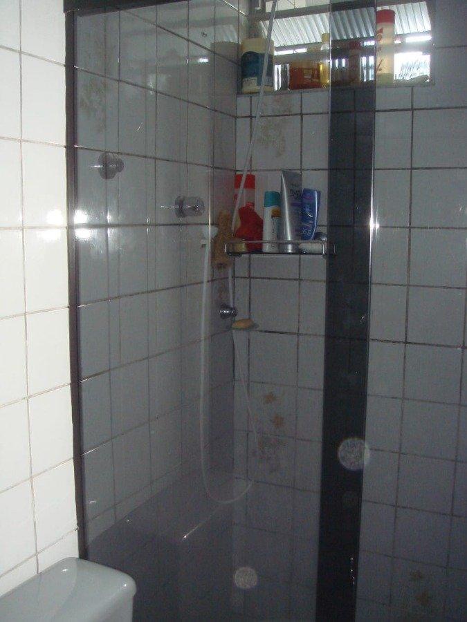 Apartamento para Venda por R$555.000,00 - Tatuapé, São paulo / SP