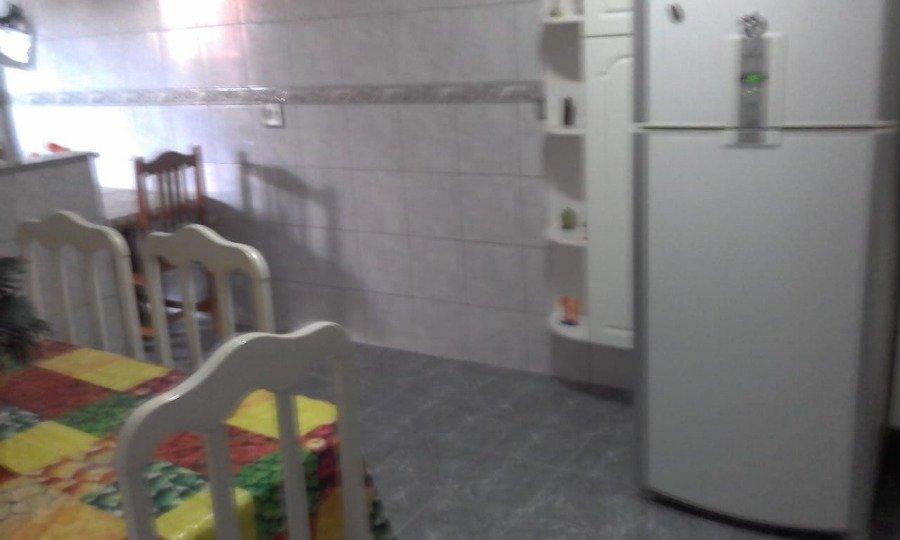 Ponto Comercial para Venda por R$900.000,00 - Vila barros, Guarulhos / SP