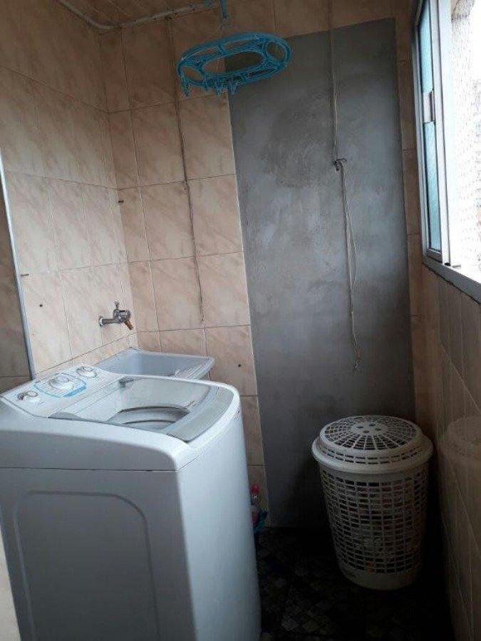 Apartamento para Venda por R$300.000,00 - Ermelino matarazzo, São paulo / SP